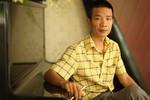 Nguyễn Vĩnh Tiến: Hồng Nhung khiến sáo bị tuyệt chủng ở sông Hồng