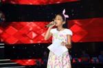 Hé lộ danh sách ca khúc 3 thí sinh The Voice Kids hát đêm Chung kết