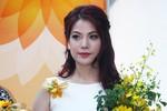 """Trương Ngọc Ánh được vinh danh """"Người phụ nữ của năm"""""""