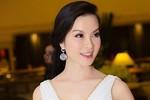 MC Thanh Mai: 'Dao kéo' mà đổi đời thì đừng ngần ngại