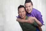 """""""Người đồng tính được làm đám cưới"""", nghệ sĩ Việt lên tiếng"""