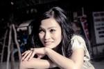 Phương Thanh học tiếng Hàn ngồi 'ghế nóng' gameshow 7,5 tỷ đồng