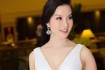 MC Thanh Mai: Cát-sê đóng phim của tôi đủ mua một chiếc xe máy