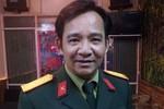 Hé lộ cát-sê 200 triệu đồng đóng Táo quân 2014 của Quang Tèo