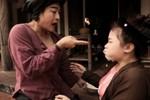 Minh Quân 'bạo hành' Dương Hoàng Yến