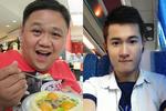 Vụ tố Minh Béo dâm ô: Nạn nhân phải chịu đến 2 năm tù nếu bị khởi kiện