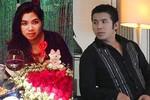 Kasim Hoàng Vũ phủ nhận đã lấy vợ tại Mỹ