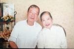 Vợ cố NSND Trịnh Thịnh trước giờ đưa tang chồng: 60 năm chưa cãi nhau