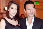 Trương Ngọc Ánh - Trần Bảo Sơn chia sẻ sau khi chính thức ly hôn