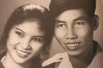Cố nhạc sĩ Thuận Yến và bức thư viết vội 46 năm trước