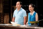 """Vụ lộ bí mật """"động trời"""" về Master Chef VietNam: Ban tổ chức lên tiếng"""