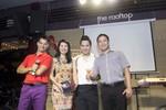 Nghệ sĩ đàn tranh Võ Vân Ánh làm giám khảo của Grammy