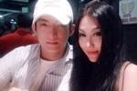 Phi Thanh Vân tâm sự trước tin bạn trai từng có vợ con, bị đồn là gay