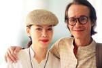 Em gái Trịnh Công Sơn: Chưa bao giờ đặt vấn đề tác quyền với Khánh Ly