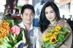 Trọng Tấn: Tôi thích sự đằm thắm, đàn bà của Thanh Lam