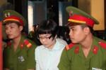 Hơn 10 bị cáo, nguyên đơn dân sự kháng cáo trong vụ án Huyền Như