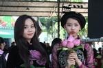 Áo dài Việt Nam qua từng thời kỳ lịch sử
