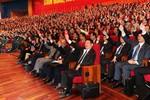 Chi tiết lịch làm việc dự kiến của Đại hội 12 Đảng cộng sản Việt Nam