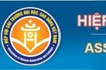 Hiệp hội tổ chức trao đổi về dự thảo thi quốc gia và xét tuyển năm 2017