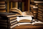 Giáo sư John Vũ khuyên học trò cách đọc và học