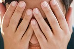 Những tác dụng phụ thường gặp khi kiểm soát sinh đẻ
