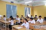 Thầy Đỗ Tấn Ngọc: xin đừng thay đổi, cải cách thi cử nữa!