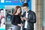 Nhanh tay thanh toán cước VinaPhone qua ngân hàng để nhận Ipad 2017