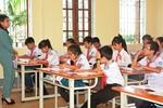 Tại sao giáo viên… bất lực?