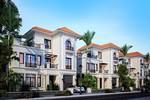 Hải Phòng trở thành điểm nóng trên thị trường bất động sản bởi các dự án lớn