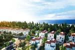 Bất động sản Hải Phòng sẽ nóng lên trong tháng tới với biệt thự nghỉ dưỡng
