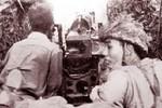 Chiến dịch Việt Bắc thu - đông 1947, bước ngoặt của cuộc kháng chiến chống Pháp