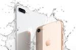 """Bí kíp bỏ túi để """"săn"""" iPhone 8/8+ giá tốt nhất"""