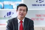 60 Hiệu trưởng các trường đại học Châu Á – Thái Bình Dương về Đà Nẵng