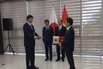 Petrovietnam và Mitsui đẩy mạnh hợp tác để đạt được lợi ích chung