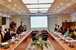 Vietcombank đã sẵn sàng thực hiện Basel 2 theo phương pháp nâng cao