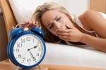 10 nguyên nhân gây mất ngủ