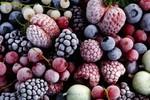 17 loại thực phẩm rất có lợi cho sức khỏe