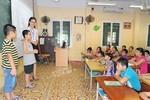Cả nghìn giáo viên bị nợ lương, Hải Dương thuê bên ngoài vào dạy làm gì?