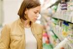 """5 loại thực phẩm """"phá hoại"""" quá trình giảm cân"""
