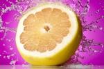 Các loại rau củ quả cung cấp nước cho cơ thể vào ngày Tết