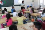 Mong ước đầu xuân của thầy giáo Nhật Duy