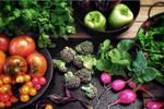 Ăn chay mang đến những lợi ích gì?