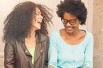 3 cách đơn giản để cải thiện tâm trạng và suy nghĩ lạc quan