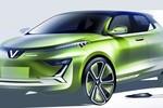 VINFAST công bố mẫu ô tô điện và ô tô cỡ nhỏ được chọn nhiều nhất