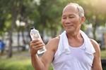 Làm thế nào để trị bệnh cao huyết áp?