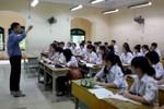 Đối tượng học sinh nào được nhà trường, thầy cô ưu ái, nâng điểm nhiều nhất?