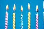 5 thói quen giúp bạn có tuổi thọ cực cao
