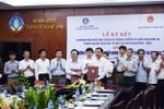 Chương trình phối hợp công tác phòng chống và giảm nhẹ thiên tai của Bộ Giáo dục