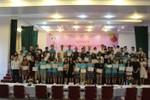 Trường Newton tổ chức Cuộc thi Tranh Biện Chủ đề học đường 2018