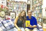 Giáo sư Nguyễn Lân Dũng đọc giùm bạn (21) - Tuổi trẻ không hối tiếc (tiếp)